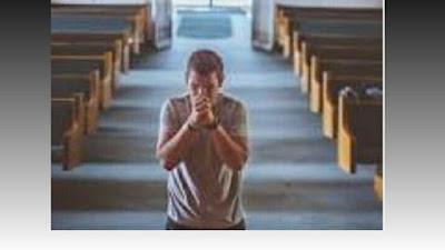 Renungan Minggu : Menjadi Bijaksana didalam Tuhan Nats: Efesus 5:17