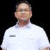 BPM Dampingi Aparat Kampung Susun APBK-RKPK
