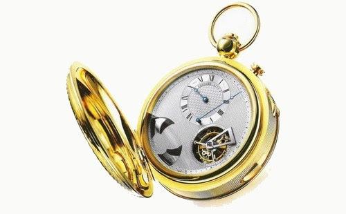 Patek Philippe Super Complication expensive watch visit www.zainsbaba.com