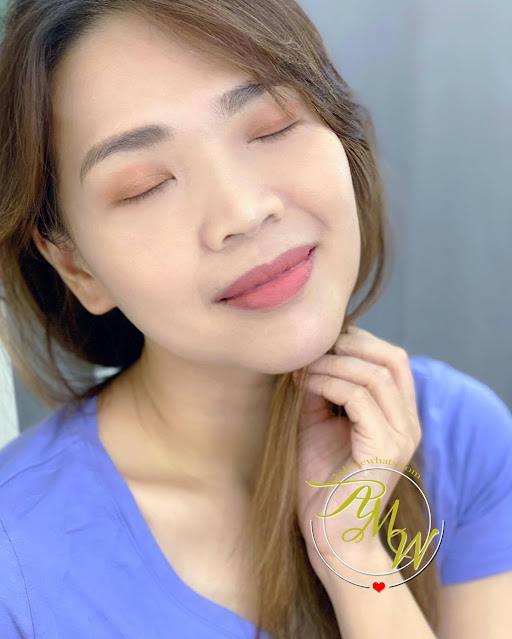 San San Cosmetics HD Lip crayons HD Stellar Eyes Color Cream Pens and Ethereal Glow Highlighters Review