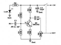 Schematic & Wiring Diagram: September 2012