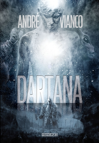 Dartana - André Vianco