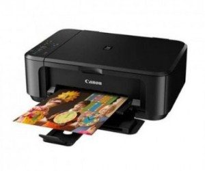 Canon PIXMA MG3522 MFP MP Drivers for Mac