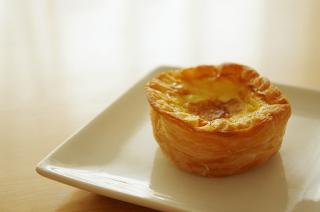 Mulai Es Krim Hingga Bakery, 10 Makanan Halal Khas Hongkong Ini Bikin Ketagihan