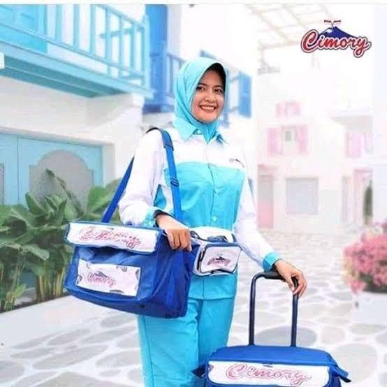 Lowongan Pt Cimory Semarang Untuk Ibu Ibu Rumah Tangga Agustus 2019 Loker Swasta