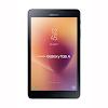 Samsung Galaxy Tab A 8.0 2017 Harga dan Spesifikasi Lengkap