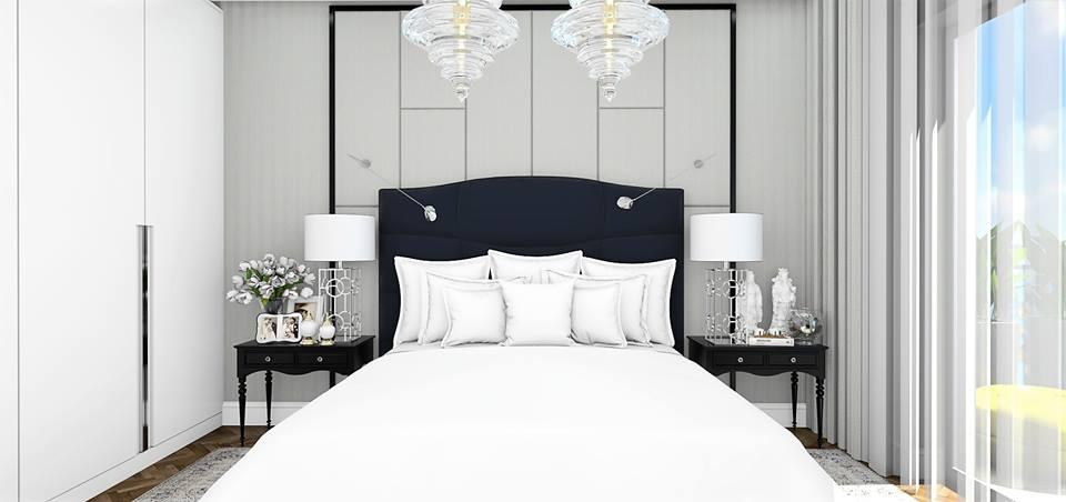 interior%2Bdesign%2Bof%2Ban%2Bapartment%2B%2B%252815%2529 Inspiration Modern Apartment Interiors Designs Photots Interior