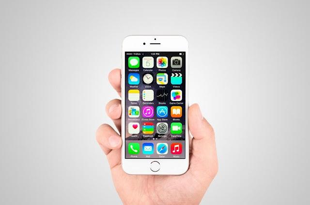 A Apple afirmou que fatores externos foram a causa provável para fogo em baterias de iPhone 6 informados em um boletim de proteção de consumidores da China