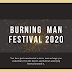Burning Man Festival 2020 August 25 | Download Images Photos & Wallpapers