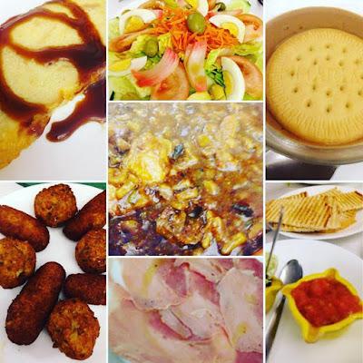 El Pascualet, restauración, Que Comemos Hoy, cocina, blogger alicante, solo yo, blog solo yo, cooking blogger, style blogger, influencer, restaurante, cafeteria,