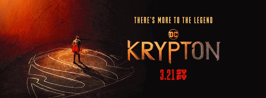 Krypton online subtitrat