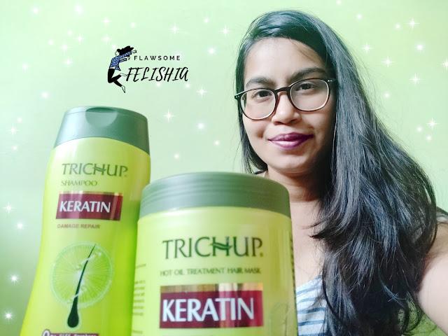 vasu-healthcare-trichup-keratin-shampoo-hair-mask