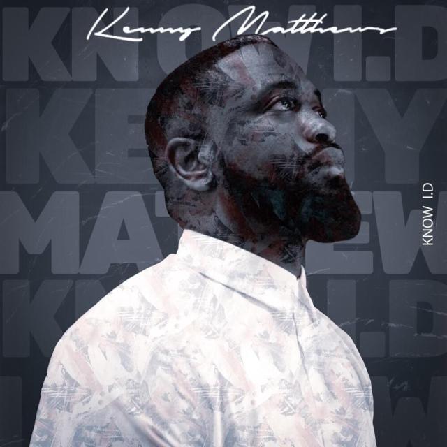 Kenny Matthews ft Precious Cullins - All This