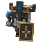 Minecraft Illager Royal Guard Series 20 Figure