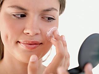 masker alami untuk wajah jerawat