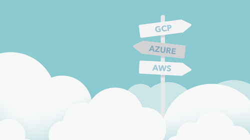 how to pass service cloud certification