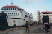 Antisipasi Lonjakan Pemudik, ASDP Siapkan Tambahan Armada Dan Trip Penyeberangan