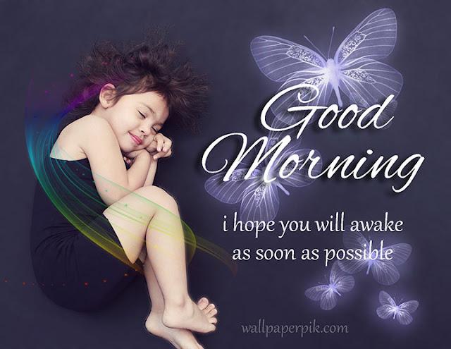 Best Good Morning Images Good Morning Good Morning