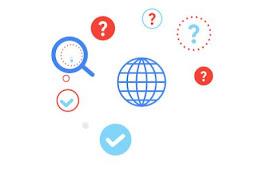 Penjelasan dan Cara Mendaftar Google Question Hub