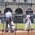 Last National League Astros Game