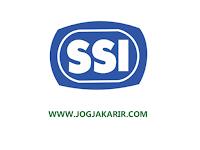Lowongan Perusahaan Manufaktur Plastik Sukoharjo Februari 2021 di PT Sami Surya Indah Plastik