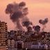 Το Ισραήλ ισοπέδωσε το κτίριο του τουρκικού πρακτορείου ειδήσεων Anadolu στη Γάζα – Ξεκάθαρο μήνυμα Νετανιάχου προς Ερντογάν