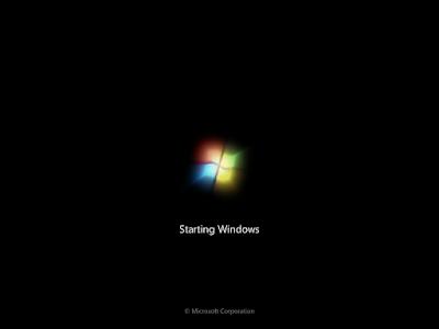 5 Cara Agar Booting/Startup Windows Lebih Cepat