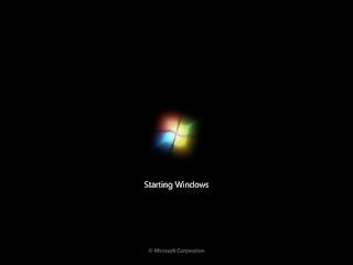 Tips Agar Booting/ Startup Windows Lebih Cepat