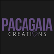 Pacagaia Creations