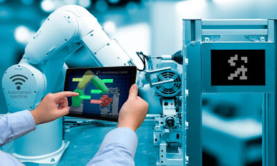Las empresas de la mano con la tecnología antes y después de la pandemia-TuParadaDigital