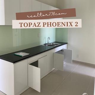 mua bán căn hộ topaz elite phoenix 2
