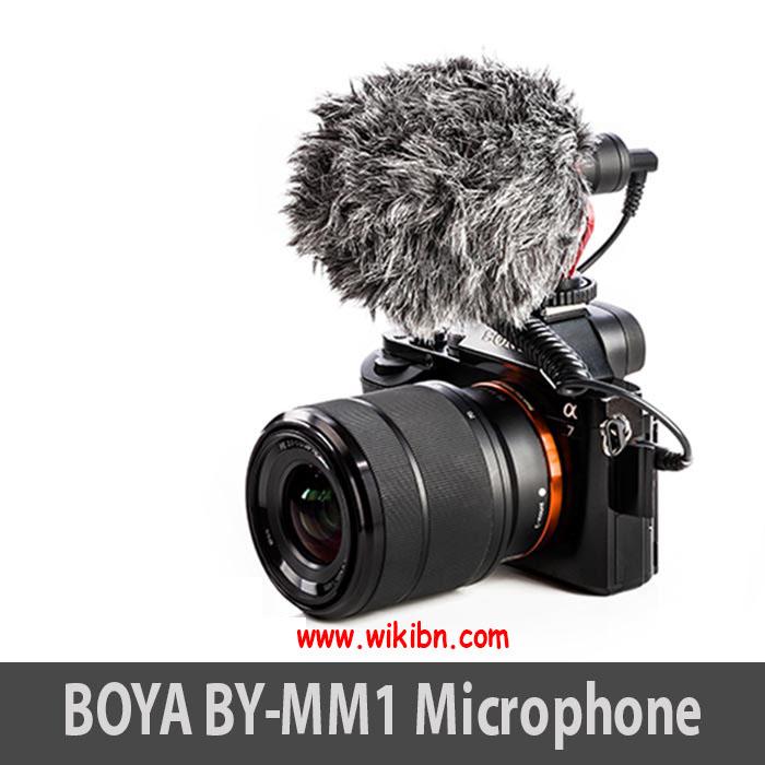 BOYA BY-MM1 Microphone, Best microphone,boya microphone in bangladesh, boya microphone review, boya microphone android, boya microphone india, boya microphone manual, boya microphone bd price, boya microphone battery, boya microphone dubai, boya microphone philippines, boya microphone app, boya microphone aliexpress, boya microphone australia, boya by-m1 microphone amazon, boya by-a100 microphone, boya microphone price in saudi arabia, microphone boya algerie, boya microphone by-m1, boya microphone by-mm1, boya microphone by-wm8, boya microphone by-vm190p, boya microphone bd, boya microphone by-pvm1000l, boya microphone by-vm01 review, boya microphone customer service india, boya microphone company, boya microphone converter, boya microphone china, boya mic check, boya mic cell, boya mic company, boya condenser microphone, boya camera microphone, boya microphone daraz, boya microphone dslr, boya mic daraz, boya mic driver, boya mic dslr, boya mic daraz.pk, boya mic dealer, boya mic dual, boya microphone ebay, boya mic ebay, boya external microphone, boya external mic, boya microphone for smartphone, boya microphone flipkart, boya microphone for dslr, boya microphone for iphone, boya microphone for iphone 7, boya microphone for camera, boya mic for mobile, boya mic for dslr, boya mic gopro, is boya mic good, boya microphone how to use, boya mic hashmi photos, boya headset microphone, boya handheld mic, boya hand mic, boya video microphone with handle grip tripod, boya mic harga, microphone hp boya, boya microphone in kuwait, boya microphone instructions, boya microphone iphone x, jual boya microphone, boya microphone kuwait, boya mic kuwait, boya mic olx karachi, boya mic in karachi, boya by-mm1 microphone kit, micro không dây boya, boya microphone lazada, boya microphone lebanon, boya mic lazada, boya mic lavalier, boya mic low price, boya mic lahore, boya lavalier microphone, boya lavalier microphone by-m1, boya lavalier microphone review, boya lightning microphone