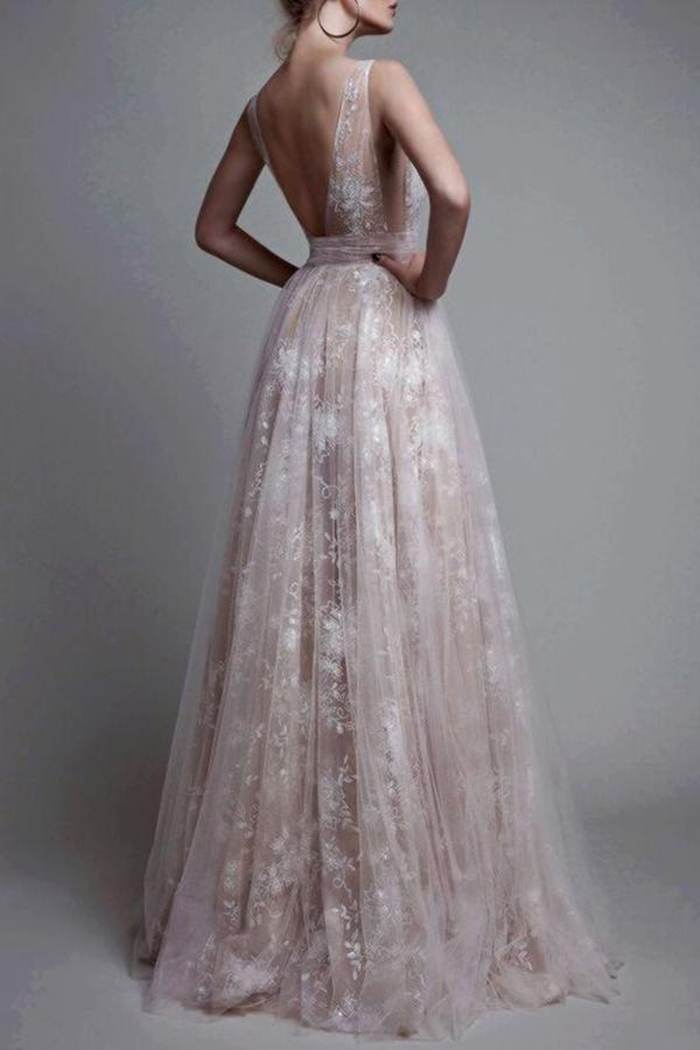 https://www.angrila.com/collections/prom-dresses/products/sexy-a-line-v-neck-sleeveless-open-back-long-prom-dresses
