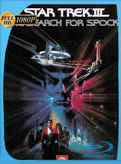 Viaje a las Estrellas 3 (1984) HD [1080p] latino[GoogleDrive]DizonHD