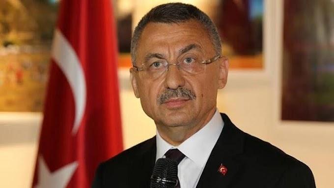 """Νέα τουρκική πρόκληση: Μιλούν για """"μουσουλμανική γενοκτονία"""" σε Κρήτη και Κύπρο"""