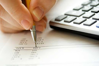 Istilah Umum Dalam Akuntansi Bahasa Inggris Dan Artinya