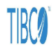 """TIBCO"" Hiring: Operation Analyst On May 2015 @ Pune"