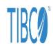 TIBCO Software Off Campus Recruitment Drive 2020 Hiring