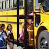 Α.Λινού: Τα μέτρα στα σχολεία δεν είναι αρκετά – Τι είπε για τον χειμώνα