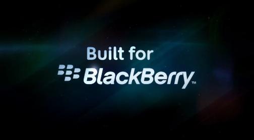 AirWatch, Citrix, IBM y SAP desean incorporar la administración de dispositivos BlackBerry 10 Waterloo, ON – BlackBerry Limited (NASDAQ: BBRY; TSX: BB), líder mundial en comunicaciones móviles, anunció hoy que les brindará a las empresas de administración de dispositivos móviles (MDM) la posibilidad de administrar directamente dispositivos BlackBerry 10. AirWatch, Citrix, IBM y SAP han expresado su intención de ser las primeras empresas en trabajar con BlackBerry para ofrecer un ecosistema móvil más amplio. Gracias a esa colaboración, BlackBerry les brindará a las empresas más opciones para adoptar entornos multiplataforma al permitir que otras soluciones de MDM administren dispositivos BlackBerry