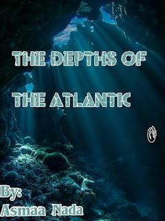 The Depths of Atlantic