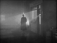 The Blue Gardenia 1953 noir Fritz Lang