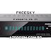 Atualização Freesky Triplo X V1.09.22689 - 22/04/2021