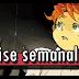 Análise semanal - Yakusoku no Neverland #02 e #03