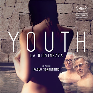 youth-la giovinezza soundtracks