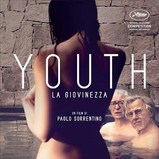 youth-la giovinezza soundtracks