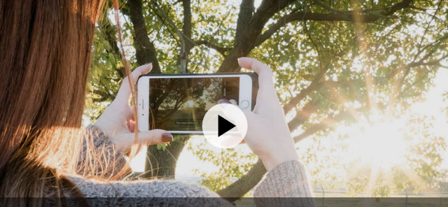 How To Take Amazing Photos With Your IPhone Free Course