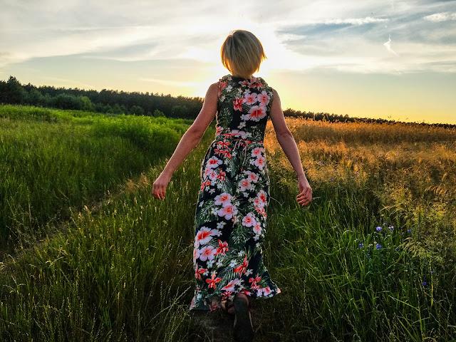 7 powodów, żeby być sobą