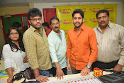 Premam Song Launch At Radio Mirchi-thumbnail-4