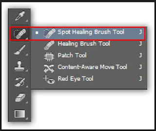 History brush tool photoshop for android